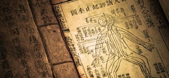 L'acupuncture, de la préhistoire à aujourd'hui!